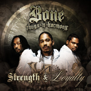 Listen to I Tried song with lyrics from Bone Thugs-N-Harmony