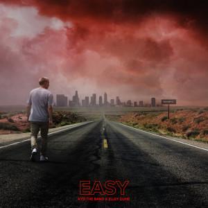 Easy dari Elley Duhè