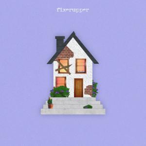 Album Fixerupper from Tayla Parx