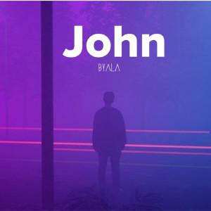 Album Byala (Explicit) from John
