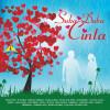 Various Artists Album Suka Duka Cinta Mp3 Download