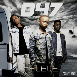 Album Helele from 047