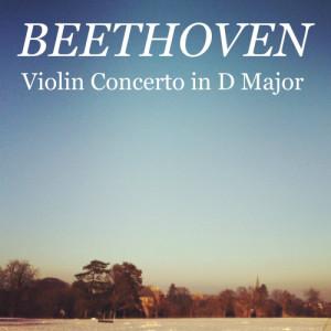 Beethoven - Violin Concerto in D Major, Op. 61