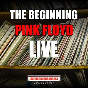 Pink Floyd的專輯The Beginning
