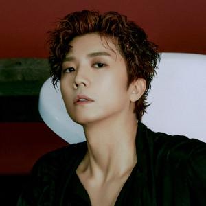 Jang WooYoung (2PM)