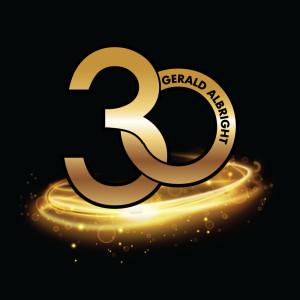 Album 30 from Gerald Albright