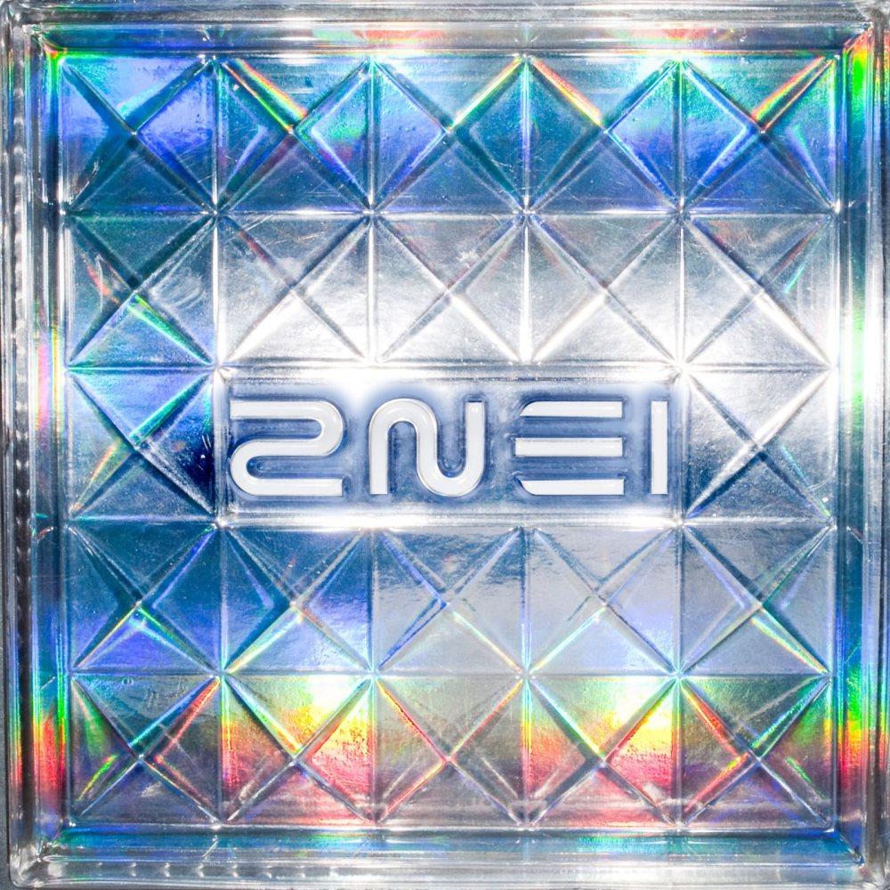 Lollipop (Bigbang&2NE1) (Bonus Track) 2009 BIGBANG; 2NE1