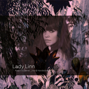 Listen to Sing Your Heart Out song with lyrics from Lady Linn
