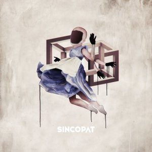 Album Beentouchedseries 29 from Ańii