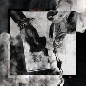 Album Bittersweet (feat. Emorja Roberson) from King Chav
