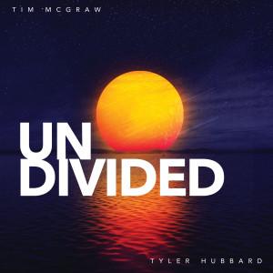 Album Undivided from Tim Mcgraw