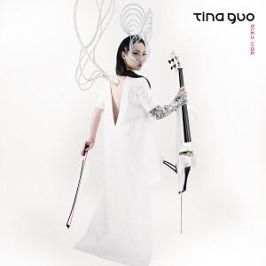 Album Adagio for Strings and Organ from 郭婷娜