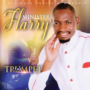 Listen to Help My Lifoo song with lyrics from Minister Harry