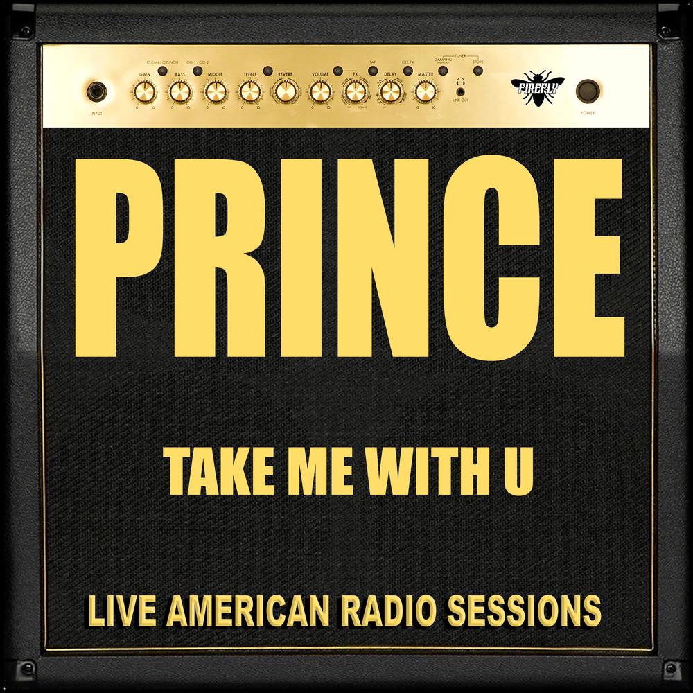 ฟังเพลงอัลบั้ม Take Me With U