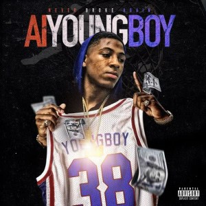Listen to No Smoke (Explicit) song with lyrics from Youngboy Never Broke Again