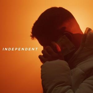 Album Independent (Explicit) from Bato