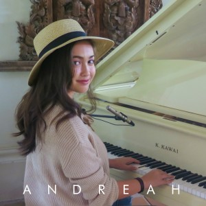 Listen to Best Friend song with lyrics from ANDREAH