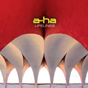 Album Sole Survivor from A-Ha
