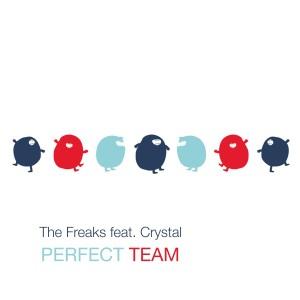Perfect Team dari The Freaks