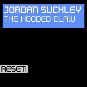 Dengarkan The Hooded Claw (feat. Aminda) lagu dari Jordan Suckley dengan lirik