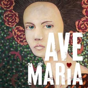 Album Ave Maria from Shania Frew