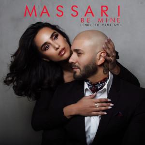 Massari的專輯Be Mine (English Version)