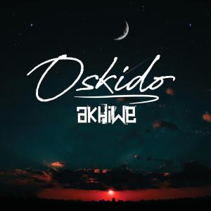 Listen to Thobela Celebration song with lyrics from OSKIDO