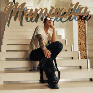 Album Mamacita (Explicit) from Yanix