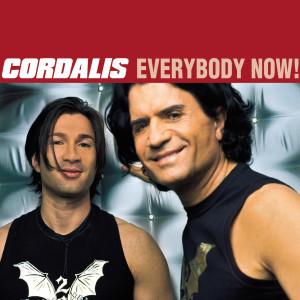 Everybody Now! 2001 Cordalis