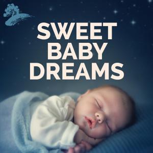 Carol Tornquist的專輯SWEET BABY DREAMS