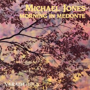 Morning In Medonte 1992 Michael Jones