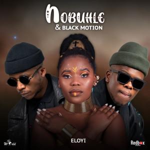 Album Eloyi Single from Nobuhle