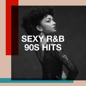 Album Sexy R&b 90S Hits from R&B Divas United