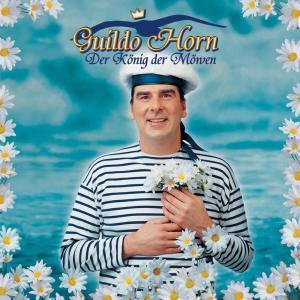 Der König Der Möwen 2002 Guildo Horn