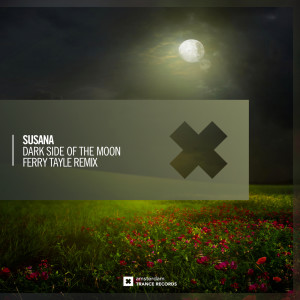 Susana的專輯Dark Side of The Moon