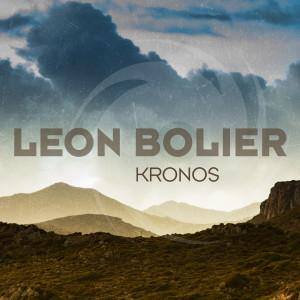 Album Kronos from Leon Bolier