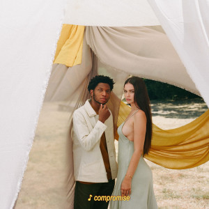 Listen to Compromise (feat. Sabrina Claudio) song with lyrics from Gallant