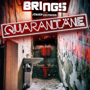 Album Quarantäne from Brings