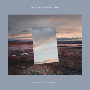 收聽Zedd的Stay (Acoustic)歌詞歌曲