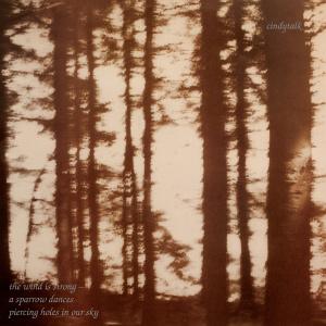 Album Dream Ritual from Cindytalk