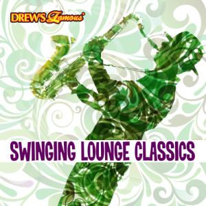 The Hit Crew的專輯Swinging Louge Classics