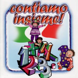 Album Contiamo Insieme! from Fabio Cobelli