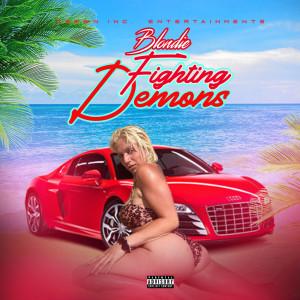 Album Fighting Demons (Explicit) from Blonde