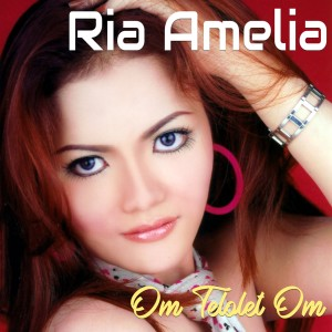 Ria Amelia - Om Telolet Om dari Ria Amelia
