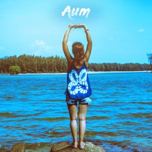 Album Talisman from Aum Meditación
