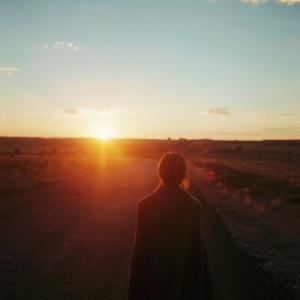 Album Minnesota from Anais Mitchell