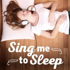 收聽Billy Joel的Lullabye (Goodnight, My Angel) (Live at Shea Stadium, Queens, NY - July 2008) ((Live at Shea Stadium, Queens, NY - July 2008))歌詞歌曲
