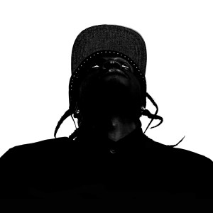 Listen to King Push song with lyrics from Pusha T
