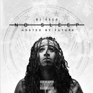 Listen to No Sleep Intro song with lyrics from DJ Esco