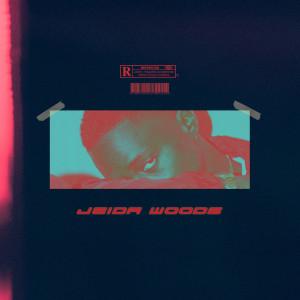 Album Selfless from Jeida Woods